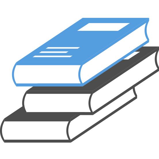Kompetente Prüfungsvorbereitung mit Mathefischer: Unterlagen
