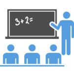 Kompetente Prüfungsvorbereitung mit Mathefischer: Optimale Betreuung