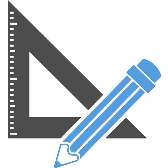 Kompetente Prüfungsvorbereitung mit Mathefischer: Praktische Übungen