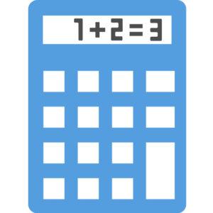 Kompetente Prüfungsvorbereitung mit Mathefischer: Preis-Leistung