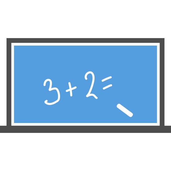 Kompetente Prüfungsvorbereitung mit Mathefischer: Wiederholung des Stoffs