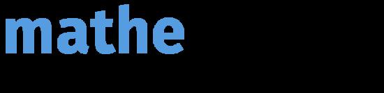 mathefischer.de Logo