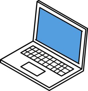 Kompetente Prüfungsvorbereitung mit Mathefischer: Online